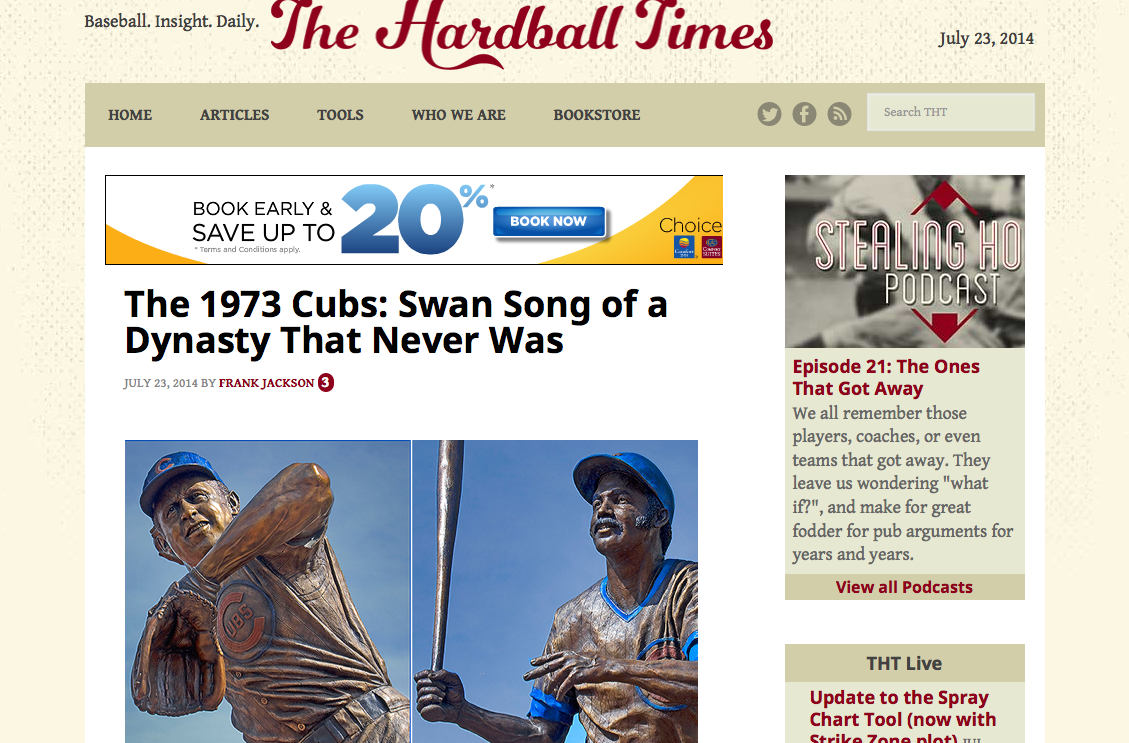 http://www.hardballtimes.com/the-1973-cubs-swan-song-of-a-dynasty-that-never-was/
