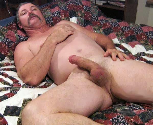 Postado Por Entre Homens S Enviar E Mail Blogthis