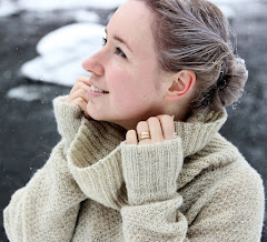 Anna Johanna