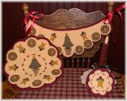 ~*O Christmas Tree!*~