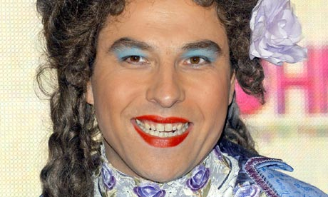 David Walliams  001jpg