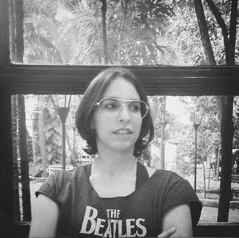 dia 28 - Renata Raikka