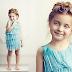 صور العارضة الروسية الطفلة : انفيسا كافتانوفا - Anfisa Kaftanova