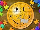 Manfaat senyum, keutamaan senyum