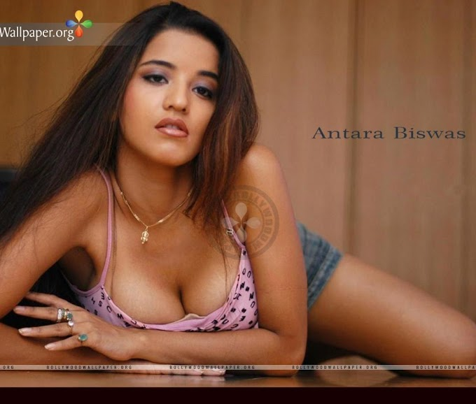 free download  antara biswas hot Wallpapers
