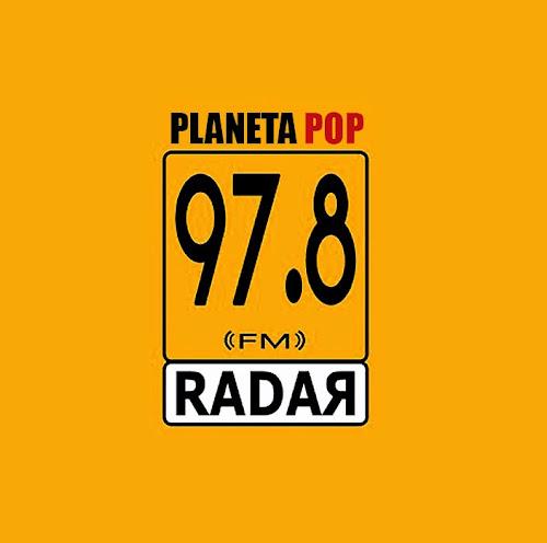 Plaa Pop Dezembro 2014rhplaapop: Tv Radio Planeta Pop At Gmaili.net
