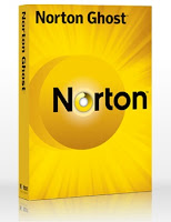 Free Download Norton Ghost 15.0 Terbaru
