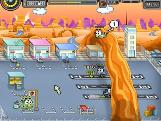 airport mania 2 wild trips mediafire download, mediafire pc