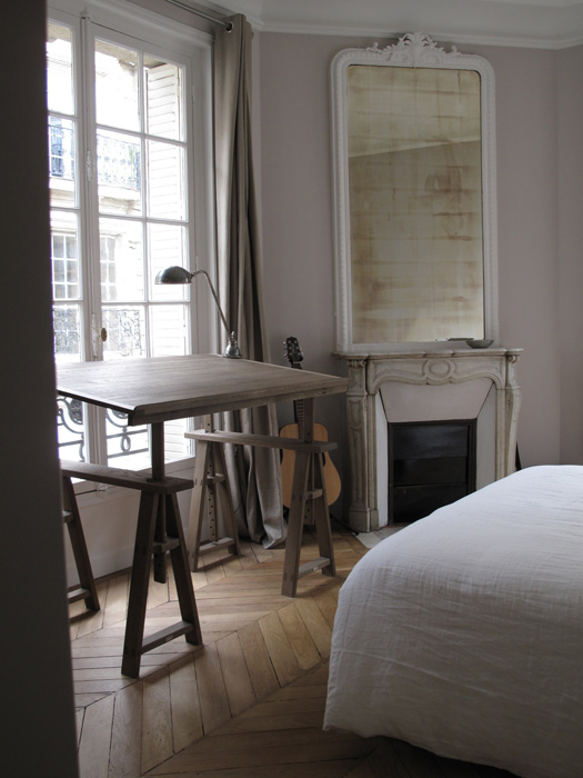 New Home Interior Design L 39 Atelier D 39 Archi