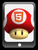 The Future of Mobile Game Development