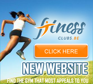 fitness gym sport club brussels