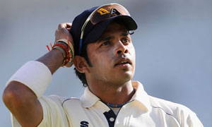 Sreesanth, cricket player