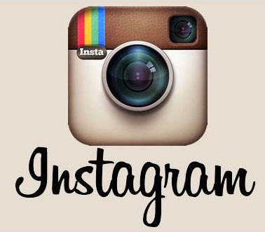 Fast method how to delete instagram account permanently or welcome back with my another tutorial in this tutorial i will tell you how to delete instagram account permanently or temporary ccuart Gallery
