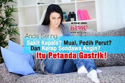 SET GASTRIX