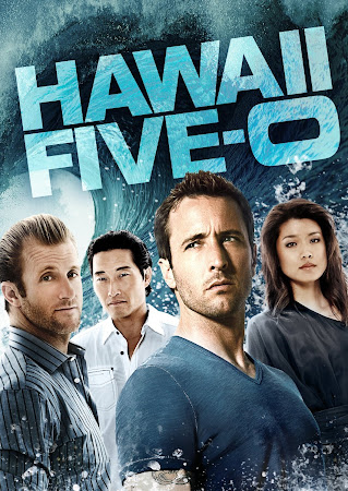 Hawaii Five-0 2010 S04 Season 4 Download