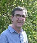 Bertil Sörenson