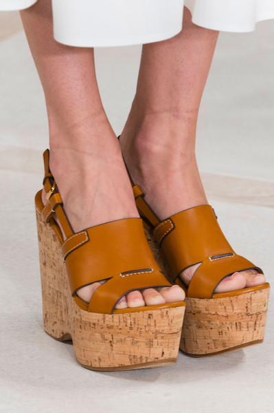 RalphLauren-plataformon-elblogdepatricia-shoes-calzado-shoes