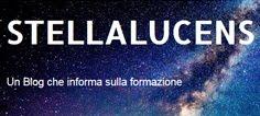 Stella Lucens