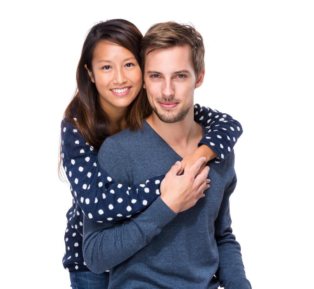 interracial dating gay community