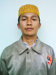 Ketua PCPM Kalibening