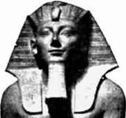 Tutmose III