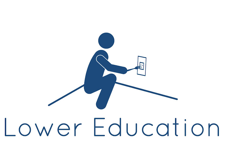 Lower Education