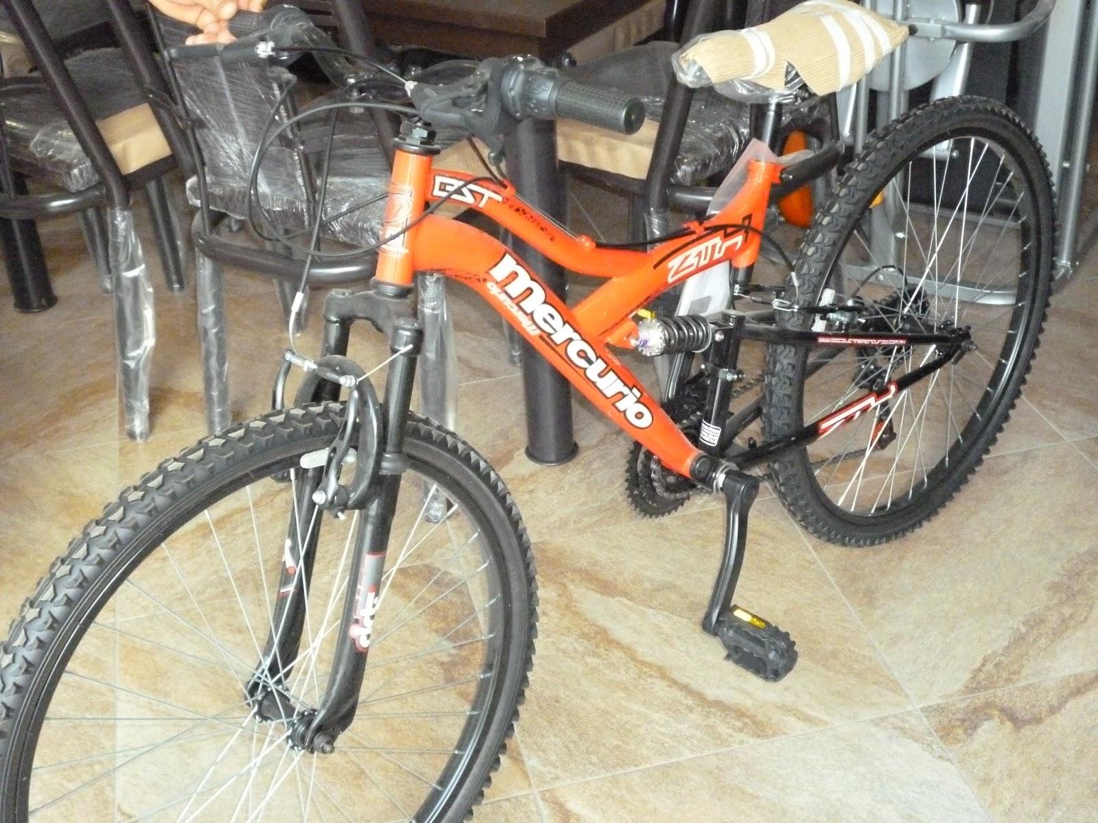 Chol1 Muebles De Interior Para Bicicletas Joia Magazine Mueble  # Muebles Bicicleta