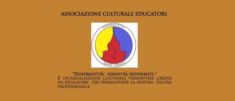 Associazione Culturale Educatori Differentità