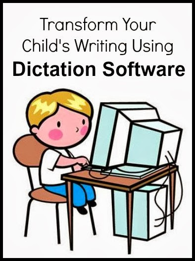 6 Tips for Helping Frustrated Writers Learn Dictation ...