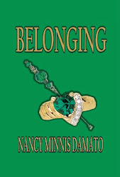 BELONGING, Book II