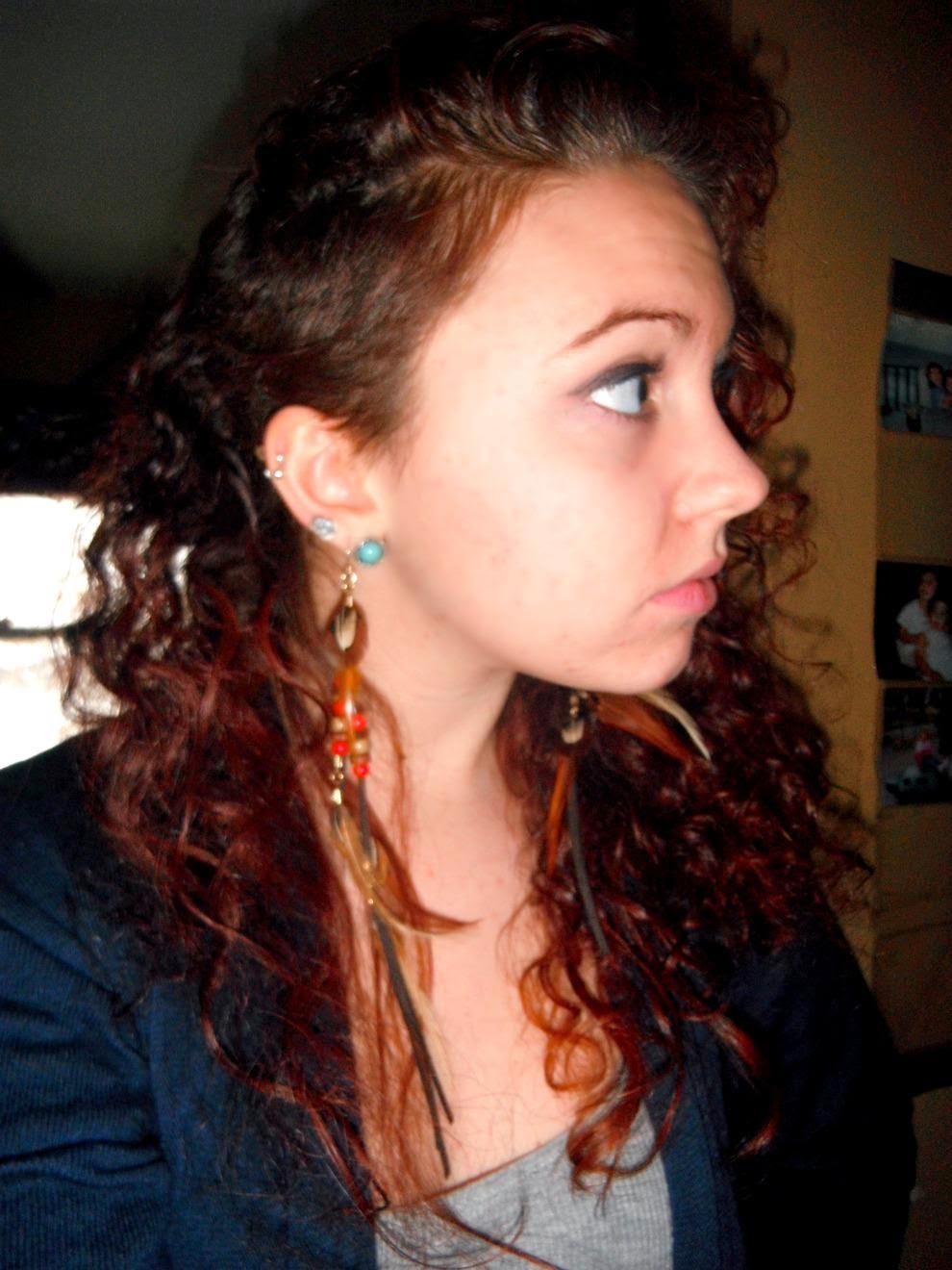 undercut-cabelos-cacheados-femininos-3