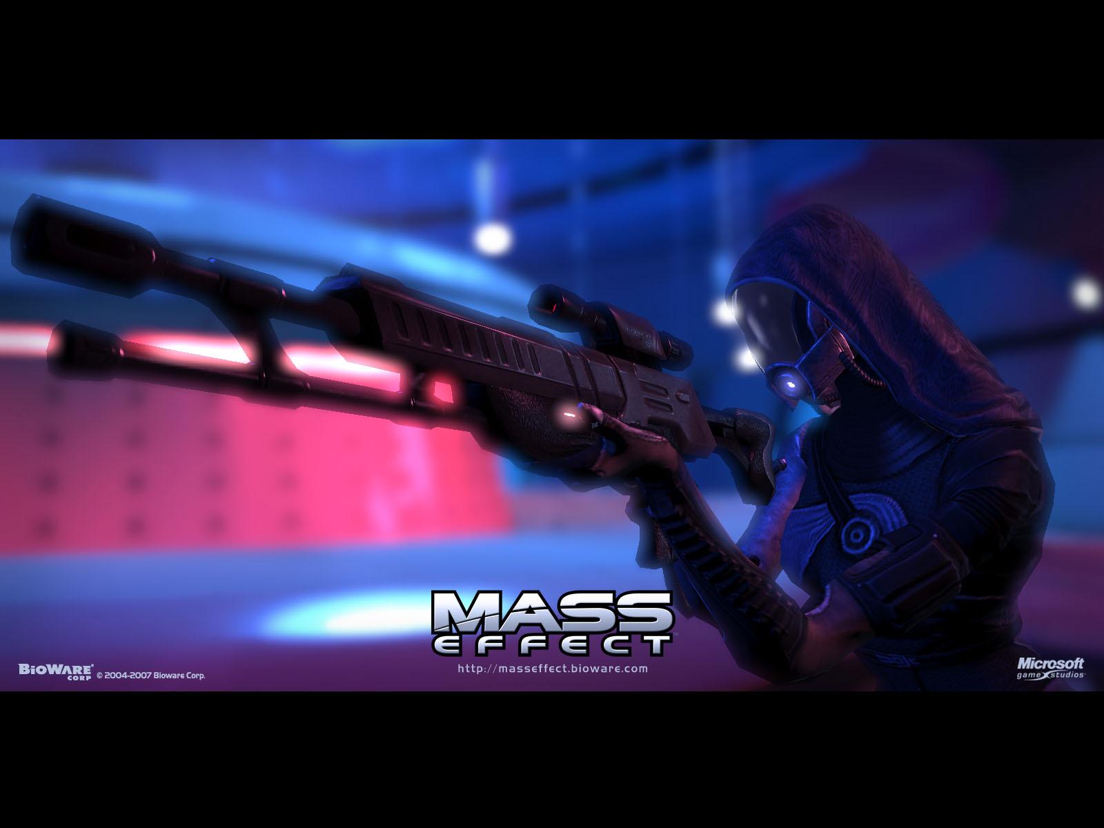 http://4.bp.blogspot.com/-e8-zFDHFXww/Th7sWsKvmuI/AAAAAAAAGFo/Ngcm7reGkCc/s1600/mass-effect-2-game-wallpaper-21.jpg