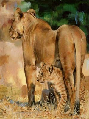 bonitos-animales