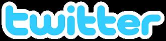 Siga nosso Twitter!