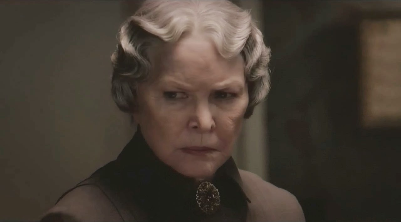 flowers in the attic 2014 ellen burstyn