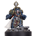 Codex: Space Marine Rumor Roll-Up III: The Search for Calgar