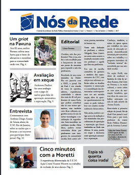 Jornal - Informações