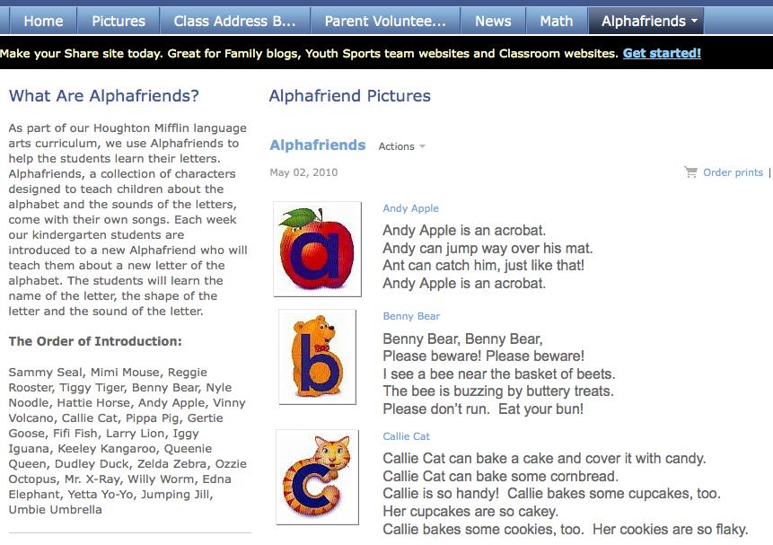 Houghton Mifflin Math Worksheets Grade 3 : Worksheet u0026 Workbook Site