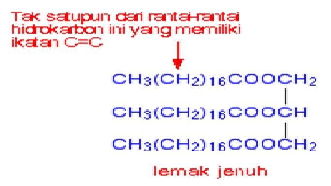 ALL ABOUT FUN CHEMISTRY: Reaksi Hidrogenasi pada Alkena