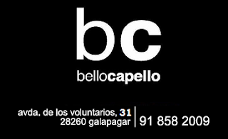 bellocapello estilistas