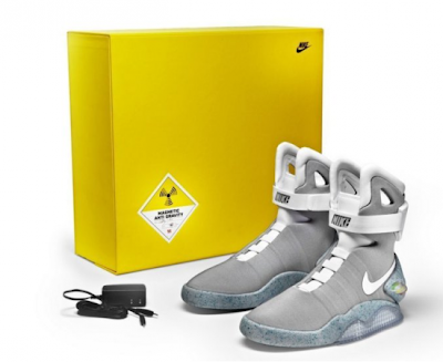 Nike Mag 2011 Seen On www.coolpicturegallery.us