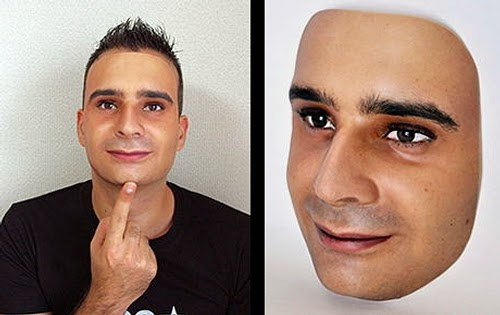 04-Real-Face-3D-Printing-Photographs-and-an-Impression-of-the-Face-www-designstack-co