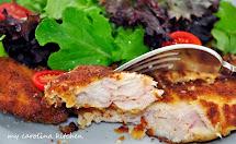Barefoot Contessa Chicken Salad Recipe