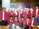 PK IMM FE UHAMKA 2008-2009