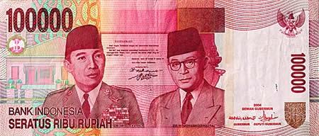 eMZy's Blog: Mata Uang Negara Asia Tenggara ( ASEAN )