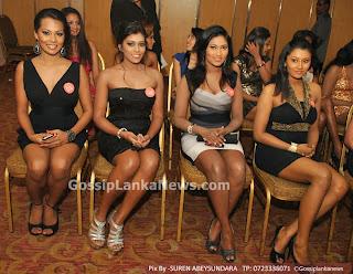 sl models legs kakul