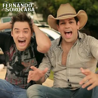 Download Fernando e Sorocaba - Mô mp3