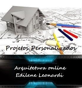 Projetos Personalizados