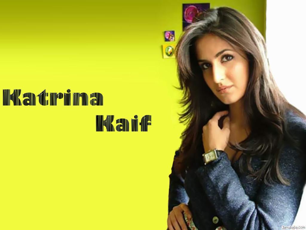 http://4.bp.blogspot.com/-e8Hr7XIG798/TV01iCAGabI/AAAAAAAAAFg/sYZCciDDHeA/s1600/katrina-kaif-wallpaper14.jpg