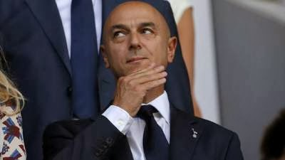 Levy's choice Sherwood or Baldini